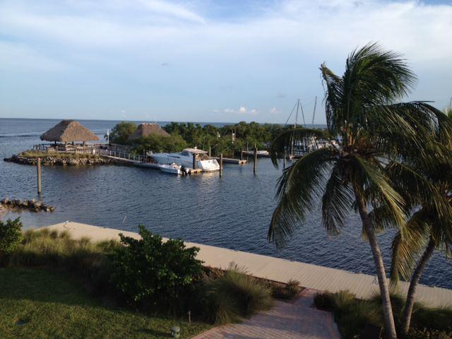 Boyd's Key West Campground Inc (Key West, FL) - Resort ...
