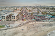 ocean-beach-street-fair