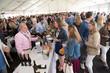 nantucket-wine-food-festival