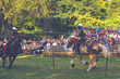Medieval-Festival-at-Fort-Tryon-Park