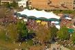 garden-city-brewfest