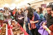 oregon-chocolate-festival
