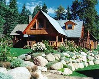 Wits End Guest Ranch Resort Amp Spa Bayfield Co Resort