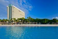 Westin resort and casino aruba tripadvisor mississippi casino and job