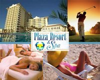 Top Budget Hotels On The Beach Resortsandlodges Com