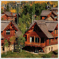 Telluride Vacation Rentals   Cabin   Your Ski In, Ski Out Cabin In Mountain  Lodge At Telluride Will Be A Vacation To Remember!