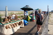 Bethany_Beach_Boardwalk