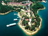 Top Table Rock Lake Resorts Resortsandlodges Com