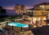4 Seascape Beach Resort Monterey Bay