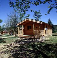 Baraboo Hills Campground Baraboo Wi Resort Reviews