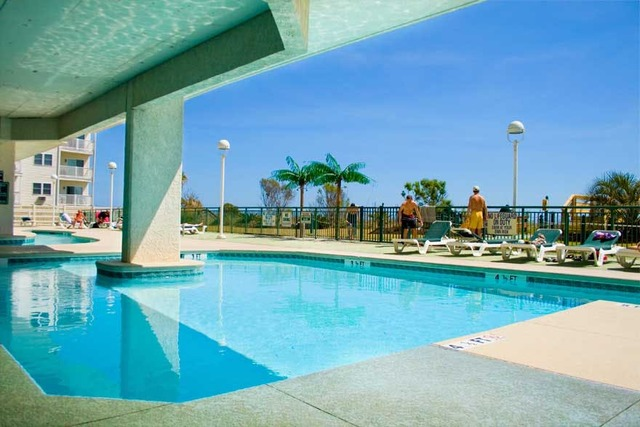 pictures of pools myrtle vacation rentals condo windy hill 11671