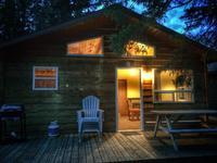 Top Manitoba Family Resorts - ResortsandLodges com